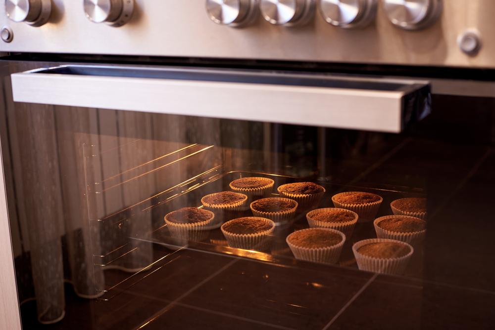 how long to bake cupcakes at 350 F